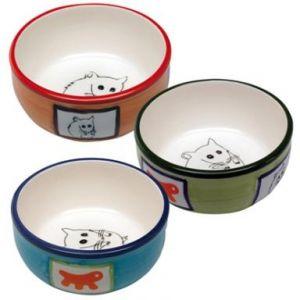 Ferplast Miska Ceramiczna 180ml (1088)