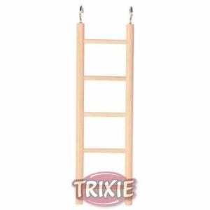 Trixie Drabinka 20cm (5811)