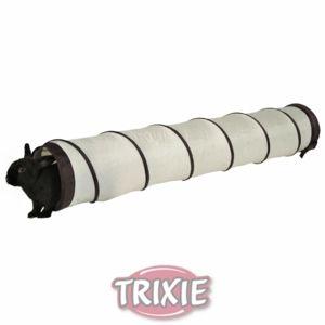 Trixie Tunel dla Królika (62792)