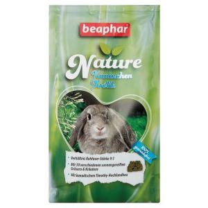 Beaphar Nature Rabbit 1,25kg