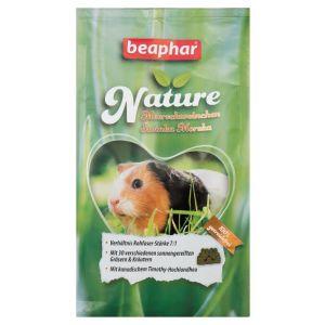 Beaphar Nature Guinea Pig 1,25kg