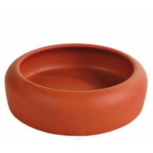 Trixie Miska Ceramiczna 500ml (60672)