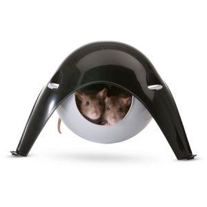 Savic Sputnik dla gryzoni XL