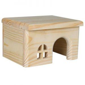 Trixie Domek Drewniany dla Chomika (61261)