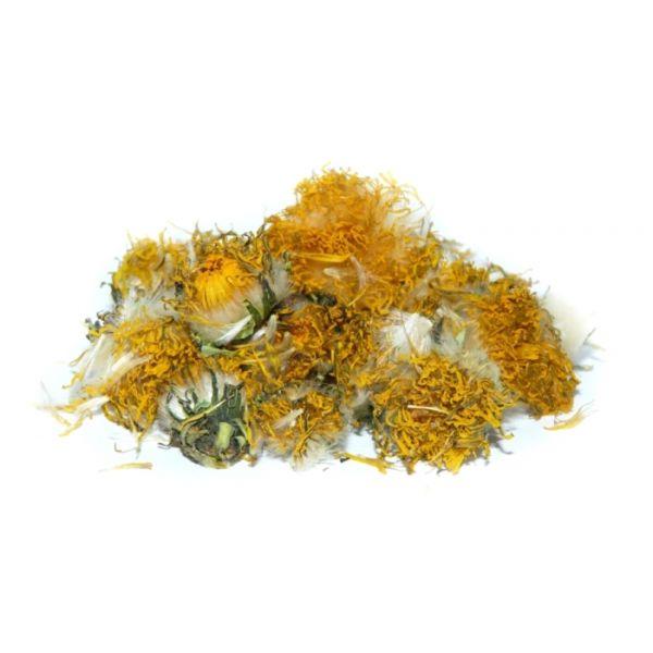 Hipcio Kwiat Mniszka 30g Internetowy Sklep Zoologiczny Hipcio